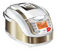 Multi Cooker REDMOND RMC-M4502FR (White)