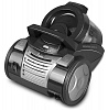 Vacuum cleaner REDMOND RV-C316-E (Gray)