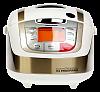 Multicooker REDMOND RMC-M4502E