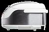 Multicooker REDMOND RMC-M4502E (White)