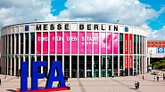 IFA Berlin 2015 results: REDMOND Smart Home enters the European market