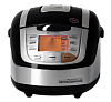 Multi cooker REDMOND RMC-M70 (Black)