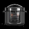 Pressure Multi Cooker REDMOND RMC-PM190A