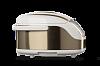 Multicuiseur REDMOND RMC-M4502FR (Blanc)