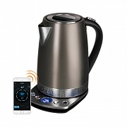 Smart kettle REDMOND SkyKettle M173S-E