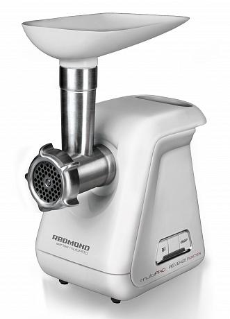 Meat grinder REDMOND RMG-1211-E