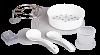 Pressure Multi Cooker REDMOND RMC-M110A