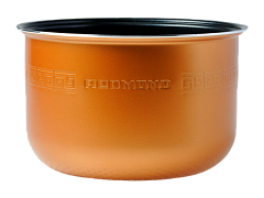 Non-stickc bowl REDMOND RB-A503