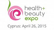 Health and Beauty Expo'da REDMOND