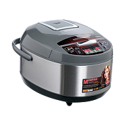 Multi Cooker REDMOND RMC-М4510E