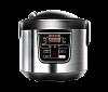 Multicooker REDMOND RMC-M10E
