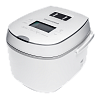 Multi Cooker REDMOND RMC-280E (White)