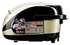 Multi cooker REDMOND RMC-M150E (Gold-Black)