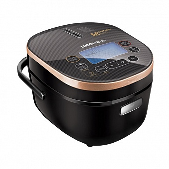 Multi cooker REDMOND RMC-250