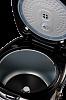 Multicooker REDMOND RMC-М4502FR (Preto)