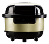 Multicooker REDMOND RMC-M150E (Gold-Black)