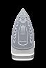 Iron REDMOND RI-C222-E (Violet)