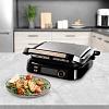 Γκριλ-φούρνος SteakMaster REDMOND RGM-M825P