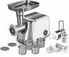 Meat grinder REDMOND RMG-1205-8-E (White)