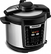 Electric Pressure Cooker REDMOND RMC-M110E