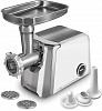 Meat grinder REDMOND RMG-1205-E (White)