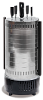Electrical vertical BBQ REDMOND RBQ-0251-E