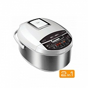 Multikitchen REDMOND RMK-M451E (White)