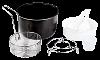 Basınçlı Multicooker REDMOND RMC-M110E