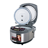 Multi cooker REDMOND RMC-M4510E (Gray)