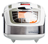 Multi Cooker REDMOND RMC-M4502E (White)