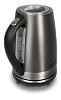 Kettle SkyKettle REDMOND RK-M173S-E