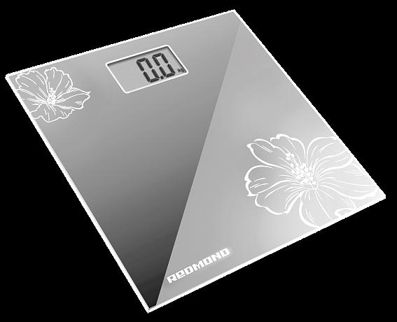 Tartı REDMOND RS-708-E